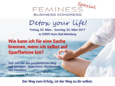 Yoga&Genuss in der Schweiz - Wochenendworkshop